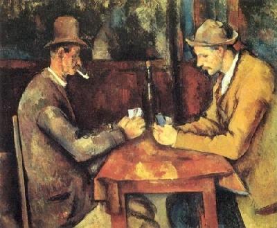 Gioco d azzardo francese